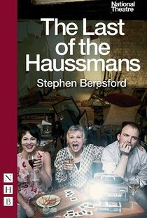 Assistir The Last of the Haussmans Online Grátis Dublado Legendado (Full HD, 720p, 1080p) | Stephen Beresford | 2012