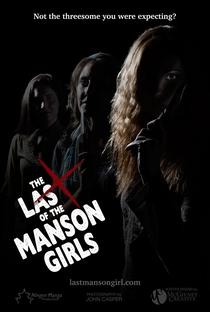 Assistir The Last of the Manson Girls Online Grátis Dublado Legendado (Full HD, 720p, 1080p) | Lonnie Martin | 2018