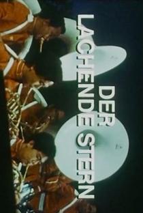 Assistir The Laughing Star Online Grátis Dublado Legendado (Full HD, 720p, 1080p) | Werner Schroeter | 1983