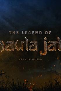 Assistir The Legend of Maula Jatt Online Grátis Dublado Legendado (Full HD, 720p, 1080p)   Bilal Lashari   2019