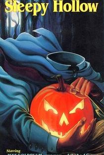 Assistir The Legend of Sleepy Hollow Online Grátis Dublado Legendado (Full HD, 720p, 1080p) | Henning Schellerup | 1980