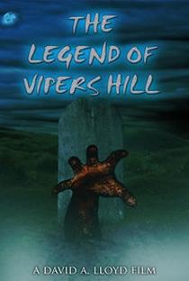 Assistir The Legend of Viper's Hill Online Grátis Dublado Legendado (Full HD, 720p, 1080p) | David A. Lloyd | 2006