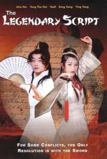 Assistir The Legendary Script Online Grátis Dublado Legendado (Full HD, 720p, 1080p) | Yeng Tha Her | 2006