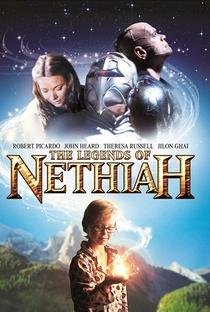 Assistir The Legends of Nethiah Online Grátis Dublado Legendado (Full HD, 720p, 1080p) | Russ Emanuel | 2012