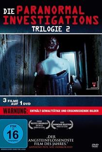 Assistir The Life of Riley Venn: Ghost Magnet Online Grátis Dublado Legendado (Full HD, 720p, 1080p) | Craig McMahon | 2012