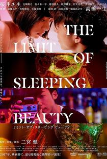 Assistir The Limit of Sleeping Beauty Online Grátis Dublado Legendado (Full HD, 720p, 1080p)   Ninomiya Ken   2017