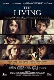 Assistir The Living Online Grátis Dublado Legendado (Full HD, 720p, 1080p) | Jack Bryan | 2014