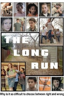 Assistir The Long Run Online Grátis Dublado Legendado (Full HD, 720p, 1080p) |  | 2014