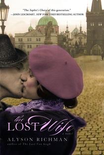 Assistir The Lost Wife Online Grátis Dublado Legendado (Full HD, 720p, 1080p) |  | 2022