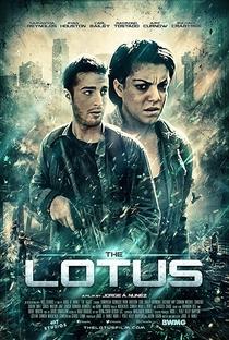 Assistir The Lotus Online Grátis Dublado Legendado (Full HD, 720p, 1080p) | Jorge Nunez ( I ) | 2015