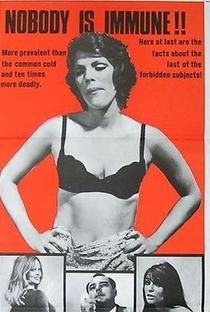 Assistir The Love Epidemic Online Grátis Dublado Legendado (Full HD, 720p, 1080p)   Brian Trenchard-Smith   1975