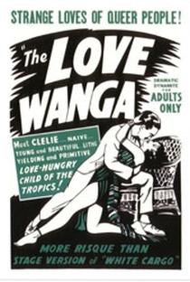 Assistir The Love Wanga Online Grátis Dublado Legendado (Full HD, 720p, 1080p)   George Terwilliger   1936