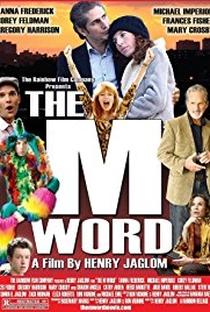 Assistir The M Word Online Grátis Dublado Legendado (Full HD, 720p, 1080p) | Henry Jaglom | 2014