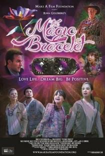 Assistir The Magic Bracelet Online Grátis Dublado Legendado (Full HD, 720p, 1080p) | Jon Poll | 2013