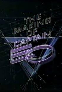 Assistir The Making of Captain EO Online Grátis Dublado Legendado (Full HD, 720p, 1080p)   Muffett Kaufman   1986