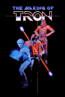 Assistir The Making of Tron Online Grátis Dublado Legendado (Full HD, 720p, 1080p) | Robert Meyer Burnett | 2002