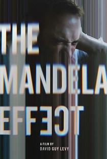 Assistir The Mandela Effect Online Grátis Dublado Legendado (Full HD, 720p, 1080p) | David Guy Levy | 2019