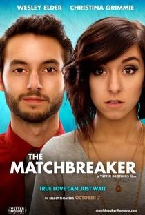 Assistir The Matchbreaker Online Grátis Dublado Legendado (Full HD, 720p, 1080p) | Caleb Vetter | 2016