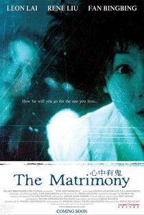 Assistir The Matrimony Online Grátis Dublado Legendado (Full HD, 720p, 1080p) | Hua-Tao Teng | 2007