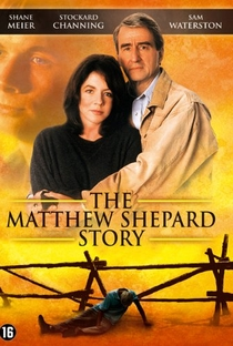 Assistir The Matthew Shepard Story Online Grátis Dublado Legendado (Full HD, 720p, 1080p) | Roger Spottiswoode | 2002