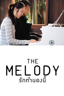 Assistir The Melody Online Grátis Dublado Legendado (Full HD, 720p, 1080p)   Tossapol Srisukontarat   2012