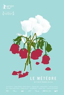 Assistir The Meteor Online Grátis Dublado Legendado (Full HD, 720p, 1080p) | François Delisle | 2013