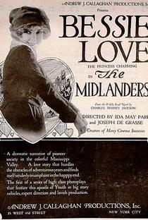 Assistir The Midlanders Online Grátis Dublado Legendado (Full HD, 720p, 1080p) | Ida May Park