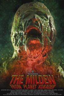 Assistir The Mildew from Planet Xonader Online Grátis Dublado Legendado (Full HD, 720p, 1080p) | Giulio De Santi