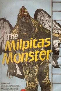 Assistir The Milpitas Monster Online Grátis Dublado Legendado (Full HD, 720p, 1080p) | Robert L. Burrill | 1976