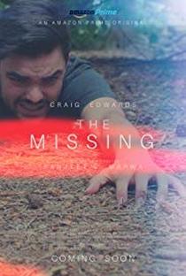 Assistir The Missing Online Grátis Dublado Legendado (Full HD, 720p, 1080p)   Ranjeet S. Marwa   2019