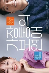 Assistir The Most Ordinary Romance Online Grátis Dublado Legendado (Full HD, 720p, 1080p) | Kim Han Gyul | 2019