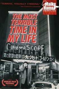 Assistir The Most Terrible Time in My Life Online Grátis Dublado Legendado (Full HD, 720p, 1080p)   Kaizô Hayashi   1994