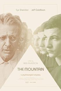 Assistir The Mountain Online Grátis Dublado Legendado (Full HD, 720p, 1080p) | Rick Alverson | 2019