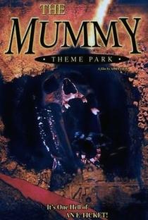 Assistir The Mummy Theme Park Online Grátis Dublado Legendado (Full HD, 720p, 1080p)   Alvaro Passeri   2000