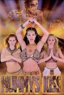 Assistir The Mummy's Kiss Online Grátis Dublado Legendado (Full HD, 720p, 1080p)   Donald F. Glut   2003