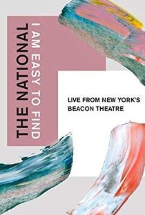 """Assistir The National """"I Am Easy To Find"""" Ao vivo no Beacon Theatre de Nova York Online Grátis Dublado Legendado (Full HD, 720p, 1080p)      2019"""