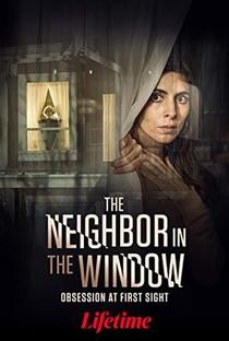 Assistir The Neighbor in the Window Online Grátis Dublado Legendado (Full HD, 720p, 1080p) | Menhaj Huda | 2020