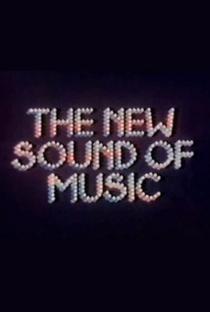 Assistir The New Sound of Music Online Grátis Dublado Legendado (Full HD, 720p, 1080p) |  | 1979