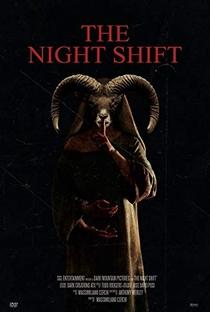 Assistir The Night Shift Online Grátis Dublado Legendado (Full HD, 720p, 1080p) | Massimiliano Cerchi | 2016