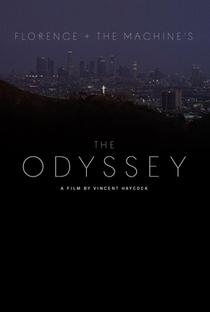 Assistir The Odyssey Online Grátis Dublado Legendado (Full HD, 720p, 1080p) | Vincent Haycock | 2015