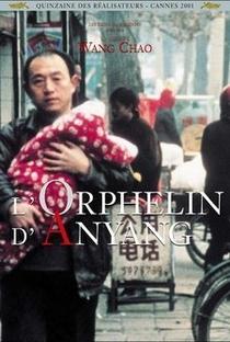 Assistir The Orphan of Anyang Online Grátis Dublado Legendado (Full HD, 720p, 1080p) | Chao Wang (I) | 2002