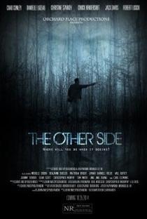 Assistir The Other Side Online Grátis Dublado Legendado (Full HD, 720p, 1080p)   Chris Niespodzianski   2014