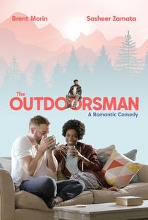 Assistir The Outdoorsman Online Grátis Dublado Legendado (Full HD, 720p, 1080p)   David Haskell (XII)   2017