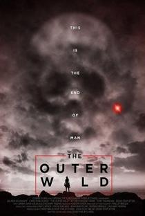 Assistir The Outer Wild Online Grátis Dublado Legendado (Full HD, 720p, 1080p)   Philip Chidel   2018