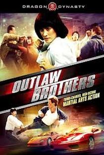 Assistir The Outlaw Brothers Online Grátis Dublado Legendado (Full HD, 720p, 1080p) |  | 1990