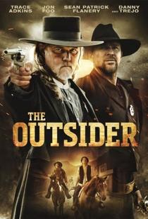 Assistir The Outsider Online Grátis Dublado Legendado (Full HD, 720p, 1080p) | Timothy Woodward Jr. | 2019