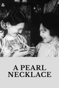 Assistir The Pearl Necklace Online Grátis Dublado Legendado (Full HD, 720p, 1080p) | Zeyuan Li | 1926