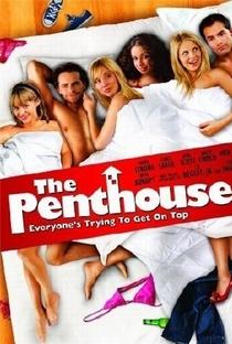 Assistir The Penthouse Online Grátis Dublado Legendado (Full HD, 720p, 1080p)   Chris Levitus   2010