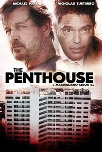 Assistir The Penthouse Online Grátis Dublado Legendado (Full HD, 720p, 1080p)   Massimiliano Cerchi   2020