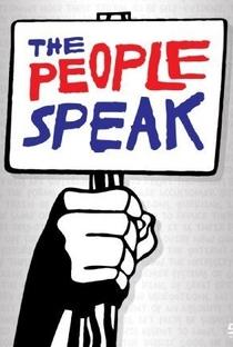 Assistir The People Speak Online Grátis Dublado Legendado (Full HD, 720p, 1080p) | Anthony Arnove